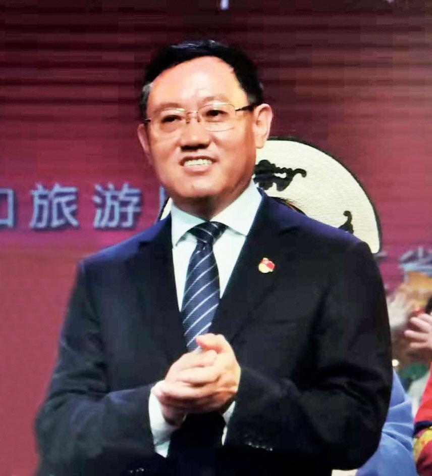 第十五届闽浙赣皖四省四市艺术节在南平举办